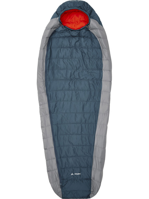 VAUDE Cheyenne 200 Sleeping Bag baltic sea